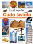 Opinie o praca zbiorowa Encyklopedia Cuda świata