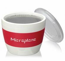 Microplane Tarka Do Przypraw Plastikowa Cup Spice Zester