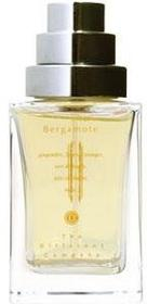 The Different Company Bergamote woda toaletowa 50ml