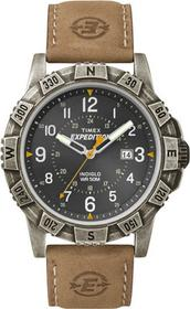 Timex Expedition T49991