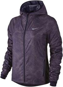 Nike kurtka do biegania damska SHIELD RUNNING JACKET / 799857-524 Ona 886060053404