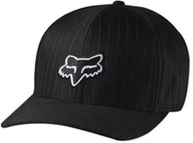 Fox BoysLegacy BlackPin 515 (515)