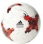 Adidas Piłka nożna Krasava Junior 290 AZ3193 4 AZ3193 4