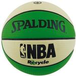 Opinie o Spalding NBA Recycle