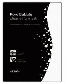 SKIN79 Pore Bubble Cleansing Maseczka 23.0ml