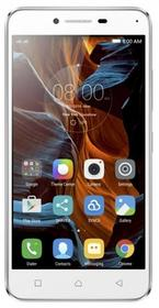 Lenovo K5 Pro 16GB Dual Sim Srebrny