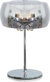 Zuma Line CRYStal Lampa stołowa T0076-03E