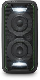Sony GTK-XB5 czarny