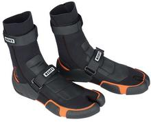 ION ty Neoprenowe Ion Magma Boots 6/5 2017