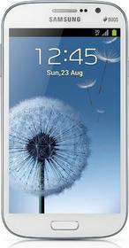 Samsung i9082 Grand DUOS