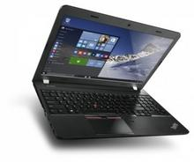 Lenovo ThinkPad Edge E560 (20EV003APB)