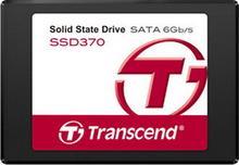 Transcend 370S 128GB TS128GSSD370
