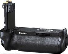 Canon BG-E20 1485C001