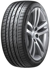 Laufenn S FIT EQ LK01 195/60R15 88H
