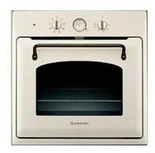 Hotpoint-Ariston Tradition FT 95V C.1 (OW)