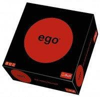 Trefl Ego
