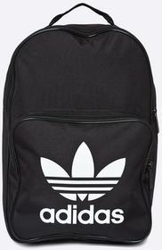 Adidas Plecak BK6723 czarny