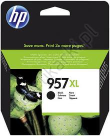 HP L0R40AE