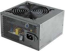 Antec VP-PC 400W