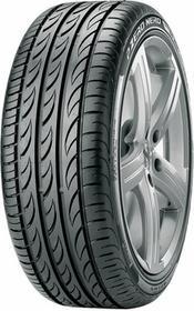 Pirelli P Zero Nero GT 225/55R17 101W