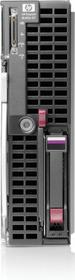 HP ProLiant BL465c Gen7