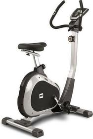 BH Fitness ARTIC H673