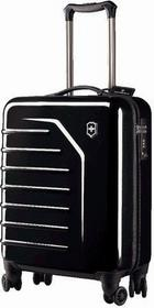 Victorinox Spectra Global Carry-On 30379002