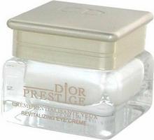 Dior Prestige Revitalizing Eye Creme - rewitalizujący krem pod oczy 15ml