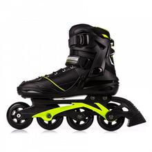 Blackwheels Slalom Zielony