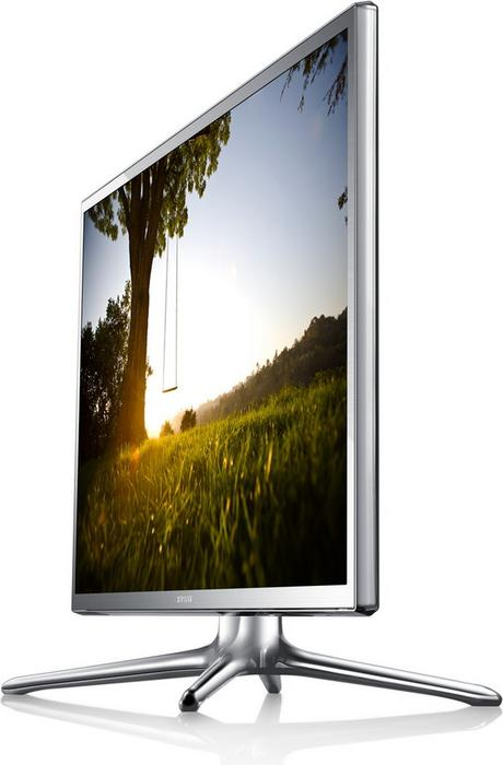 Samsung UE40F6270