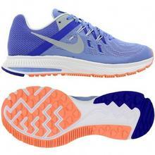 Nike Winflo 2 807279-401 niebieski