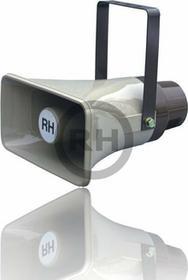RH Sound XHK 8515 P