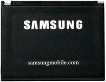 Samsung EB-L1G6LLU