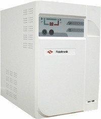 Fideltronik Ares 800LT1