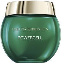 Helena Rubinstein Rubinstein Powercell Krem 50ml
