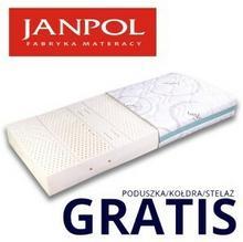 Janpol Nyks 140x190