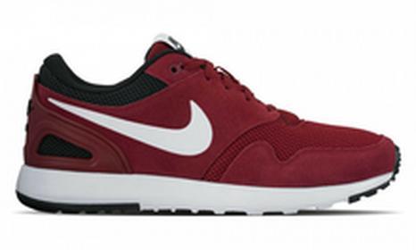 Nike Air Vibenna SE 902807-600 bordowy
