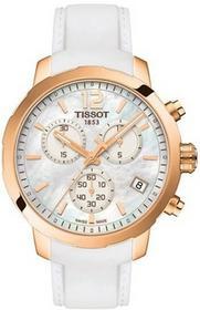 Tissot Quickster T0954173711700