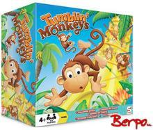 SAMBRO Spadające Małpki