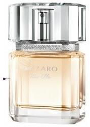 Azzaro Pour Elle Refillable woda perfumowana 30ml