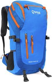 Peme Plecak trekkingowy Smart Pack 42 285100.uniw/0