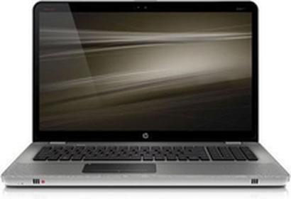 """HP Envy 17-n104na N9Q44EAR HP Renew 17,3\"""", Core i7 2,5GHz, 12GB RAM, 2000GB HDD (N9Q44EAR)"""
