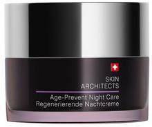 Artemis Krem do twarzy Age-Prevent Night Cream 50ml