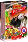 Opinie o Vitapol Pokarm dla szczura 500g