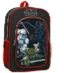 Plecak StarWars 29323