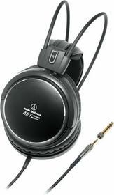 Audio-Technica ATH-A900X czarne