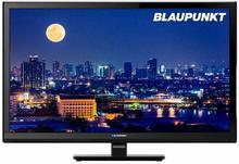 Blaupunkt BLA 236/207