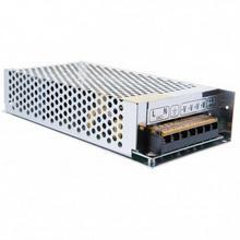 EcoEnergy Zasilacz LED 120W 10A IP20 instalacyjny 12V EE-08-056