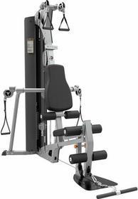 Life Fitness G3 Home Gym