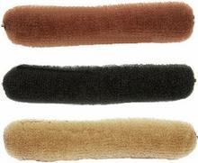 Efalock wypełnienie do koka, wałek, 23cm, 3 kolory do wyboru
